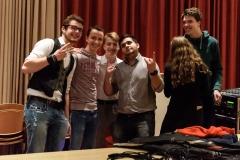 Afscheid-Gebouw-Alumni-77